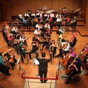 چگونه از یک سفر موسیقی حداکثر لذت را ببریم؟(قسمت اول)