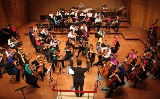 چگونه از یک سفر موسیقی حداکثر لذت را ببریم؟(قسمت دوم)