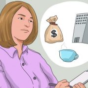 چگونه بدون سرمایه می توانیم ثروتمند شویم؟