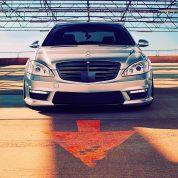 چگونه علت لاستیک سابی در خودروها را بدانیم؟