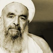 چگونه آیت الله محمد صدوقی به شهادت رسید؟