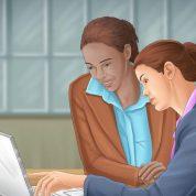 چگونه بینش مشتری را توسعه ببخشیم؟