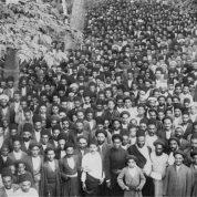 چگونه محمدعلی میرزا با مشروطیت مخالفت کرد؟
