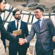 چگونه روابط اجتماعی موفق داشته باشیم؟