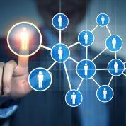 چگونه روابط اجتماعی خود را تقویت نماییم؟