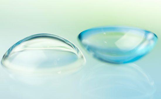 چگونه یک آب تصفیه کن سیّار بسازیم؟