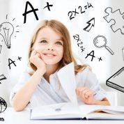 چگونه از درس خواندن لذت ببریم؟