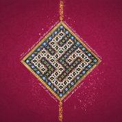 نگاهی به حکومت امام علی بن ابی طالب (ع) (قسمت دوم)