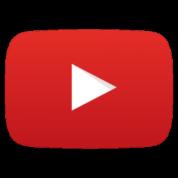 چگونه تم سیاه یوتیوب را فعال کنیم؟