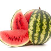 چگونه هندوانه شیرین و آبدار انتخاب کنیم؟