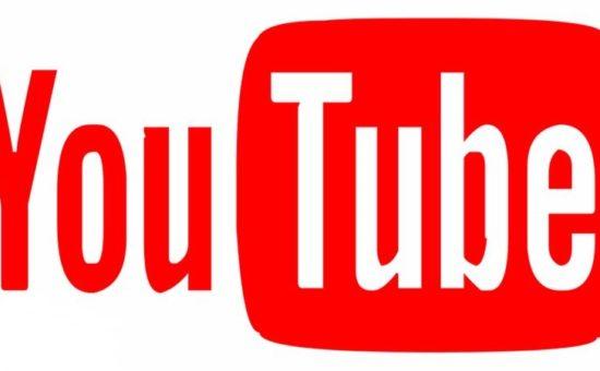 چگونه تاریخچه YouTube خود را پاک کنیم؟