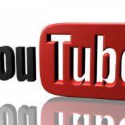 چگونه تاریخچه YouTube را غیرفعال کنیم؟