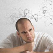 چگونه یک کسب و کار راه اندازی کنیم؟