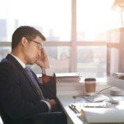 چگونه از شرّ خواب آلوده گی صبحگاهی خلاص شویم ؟