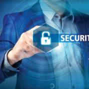 چگونه سطح امنیت تلگرام خود را افزایش دهیم ؟