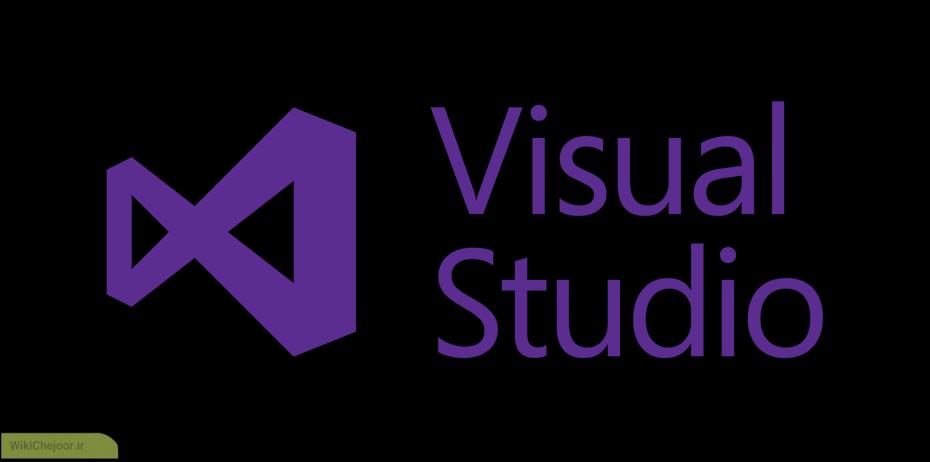 چگونه با استفاده از xamarin در Visual Studio 2017 برنامه موبایل ایجاد کنیم؟