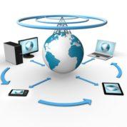 چگونه یک شبکه وایرلس یا Ad hoc ایجاد کنیم؟