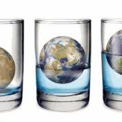 چگونه در مصرف آب صرفه جویی کنیم؟