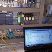 چگونه PLC مناسب انتخاب کنیم؟