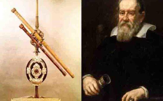 چگونه با کسانی که درطول تاریخ با نظریه هایشان فیزیک و شیمی به پیشرفت سرانجامید، آشنا شویم؟