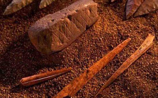 دوران سنگی عصر حجرچگونه بود؟