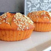 چگونه کیک یزدی درست کنیم؟