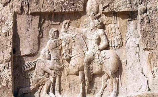 چگونه ساسانیان در ایران حکومت می کردند؟