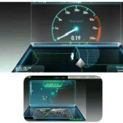 چگونه می توانید سرعت و کیفیت اینترنت خود را تست کنید؟