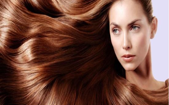 چگونه میتوان رشد موها را سریعتر کرد؟