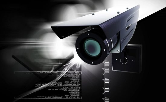 چگونه مشکل خرابی تصویر دوربین های دید در شب را حل نماییم؟