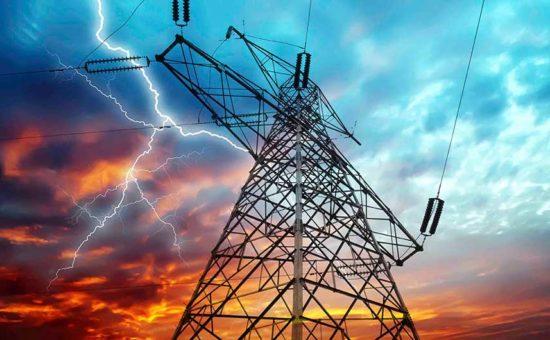 چگونه با ups اختلالات رایج در برق شهری را تشخیص دهیم ؟