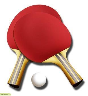 چگونه پینگ پونگ بازی کنیم؟