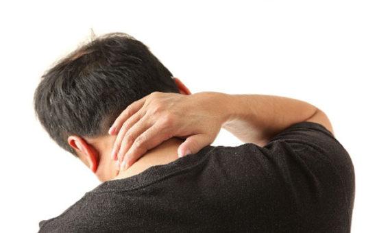 چگونه تومورهای گردن ایجاد می گردد؟