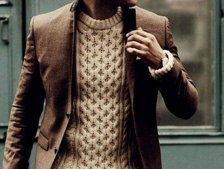 چگونه خانم ها و آقایان خوش لباس سرکار می روند؟
