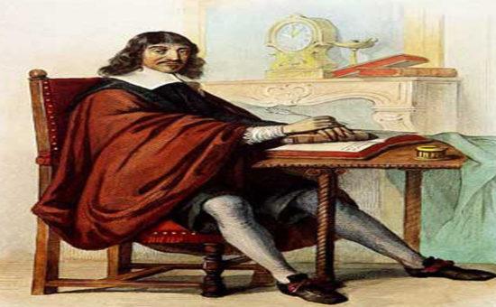 چگونه با کسانی که در طول تاریخ با نظریه هایشان ریاضیات ونجوم به پیشرفت سرانجامید آشنا شویم؟