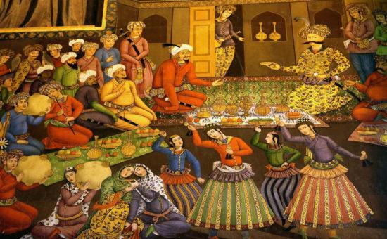 چگونه سرگذشت شاه سلطان حسین را بدانیم؟