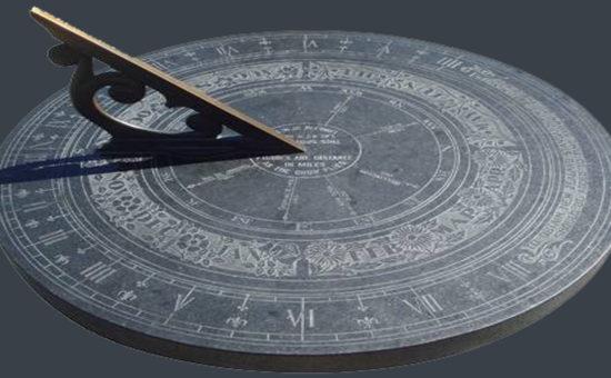 چگونه رومی ها زمان و تاریخ را محاسبه می کردند؟