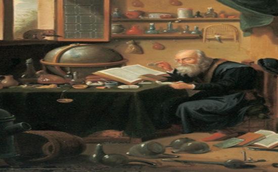 چگونه با کسانی که در طول تاریخ با نظریه هایشان علم پزشکی به پیشرفت سرانجامید آشنا شویم؟