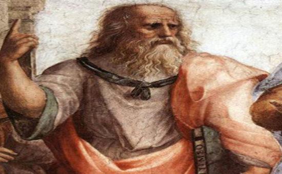 چگونه علوم کاربردی به دست یونانیان اختراع شد ؟
