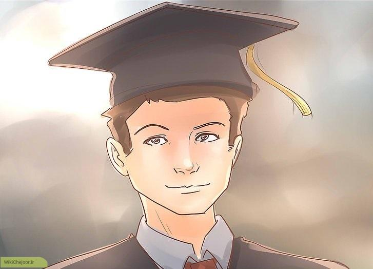 دریافت آموزش و پرورش ضروری
