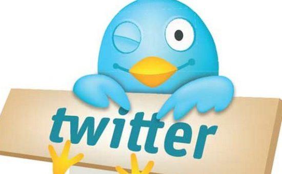 چگونه هشدار های توییتر (Twitter) را فعال کنیم؟