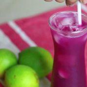 چگونه آب انگور درست کنیم ؟