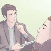 چگونه یک روانپزشک شویم؟