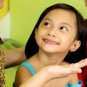 چگونه با کودکان خود مجددا ارتباط برقرار کنید؟