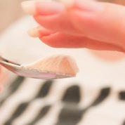 چگونه برای پوست چرب پاک کننده درست کنیم؟