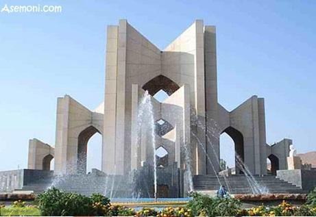 چگونه با فرهنگ و آداب آذربایجانشرقی را بشناسیم