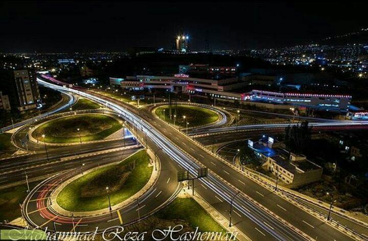 رسم شب چله در آذربایجانشرقی