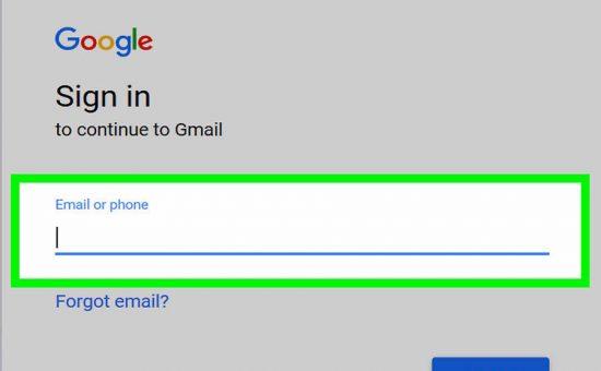 چگونه از حساب کاربری گوگل خود، در تمامی دستگاه ها خارج شویم؟