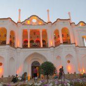 چگونه مناطق گردشگری و آداب و رسوم استان کرمان را بدانیم؟