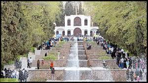 ویژگیهای فرهنگی استان کرمان